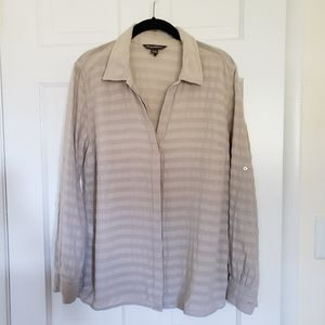 Tommy Bahama Long Sleeves Top